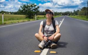 【澳大利亚图片】【宝藏】Follow me,去南半球寻找夏天【澳洲自驾游攻略+视频+酒店评分】