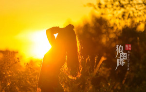 【临江图片】魂牵梦绕,内蒙古·呼伦贝尔大草原8天8夜( 476美图+2万原创文字)