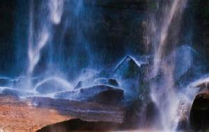 【赤水图片】赤水丹霞,我带你游走一次绝美的风景