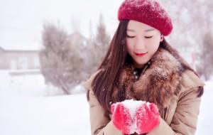 【富良野图片】冬季到北海道来看雪——邂逅最美の雪,拥抱最真の情怀,收藏最暖の记忆
