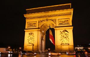 【诺曼底图片】2015年法国之行