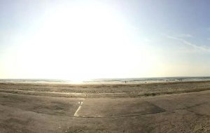 【东海图片】#消夏计划#周末湛江行(东海岛+硇洲岛+市区景点)
