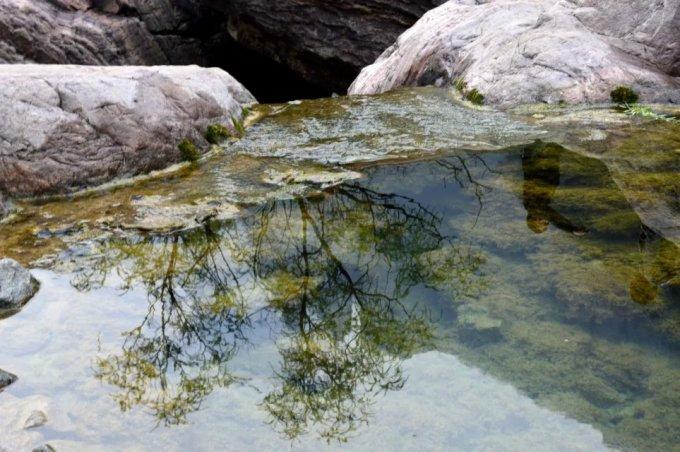 太行魂之南太行,太行山旅游攻略 - 马蜂窝图片