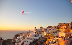 【雅典图片】【欧洲四十天八国大环游,万字千图吐血整理】世界那么美,没有旅行的人生,再赢也是输。