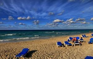 【古巴图片】#加勒比海风情#  15天古巴海风的一人狂欢