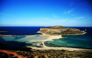 【五渔村图片】爱上那片蓝-希腊意大利蜜月之旅(已完结)(包含意大利自驾)
