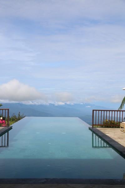 【巴厘岛的正确打开方式】纪念7天6晚的首次出