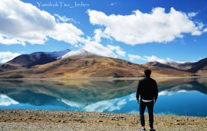 【西宁图片】【行走世界屋脊,雪域高原】21岁毕业旅行追梦西藏