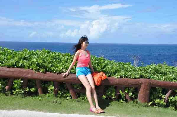 塞班仙境 忘尘世之忧-------塞班旅途,塞班岛自助游