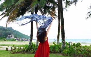 【万宁图片】海南——兴隆周边深度游