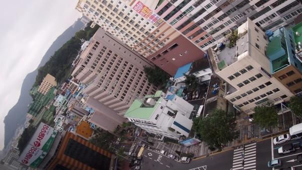 釜山gdp_韩国17个一级行政区(2)