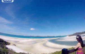 【塔斯马尼亚图片】澳洲全攻略:悉尼-塔岛-墨尔本(自驾)-凯恩斯-惠森迪-布里斯班-阿德莱德攻略小记(含视频)