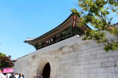 韩国首尔济州。