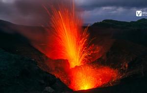 【斐济图片】南太平洋之约,伊苏尔之焰——不思议的斐济、瓦努阿图之行