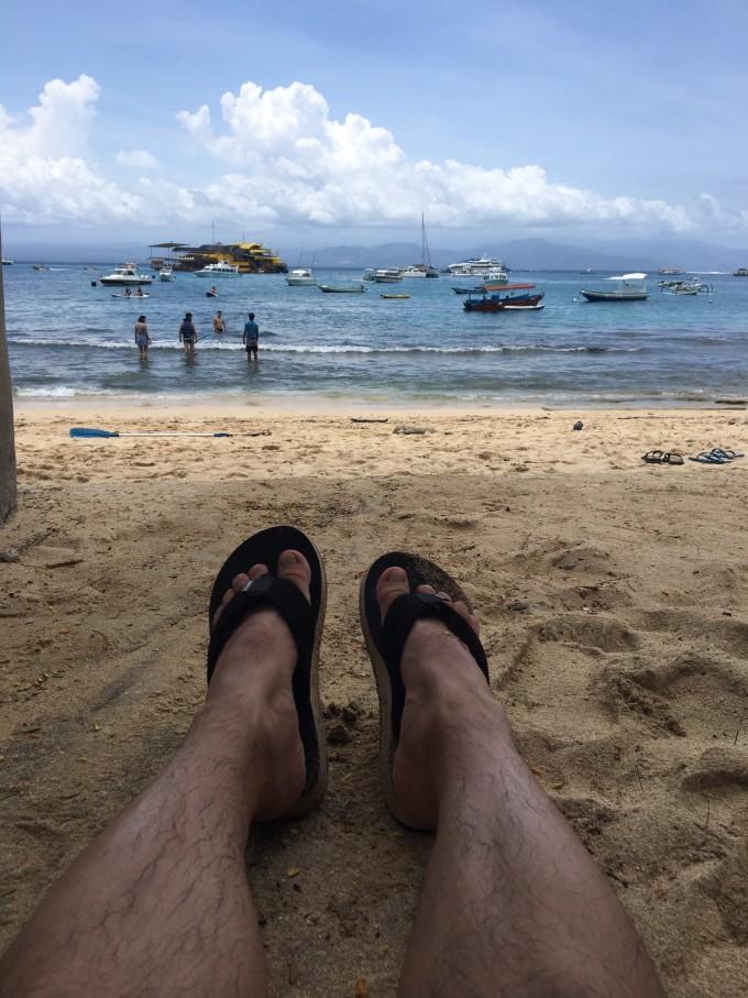 巴厘岛蜜月行,巴厘岛自助游攻略