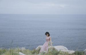 【东极岛图片】东极岛之旅——刚毕业的摄影师小情侣带着浪漫感受日光,迎着海风仰望星空。