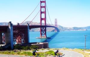 【圣迭戈图片】两个姑娘四座城 | 美国西部15天14晚毕业旅行全记录