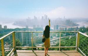 【重庆图片】【跟你一起看世界】——舌尖上的重庆。(吃、喝、玩、乐一样不落下,悠哉玩转重庆)内附独家美食攻略!