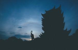 【武汉图片】时光碎片,有味清欢,清明与你行走在武汉。