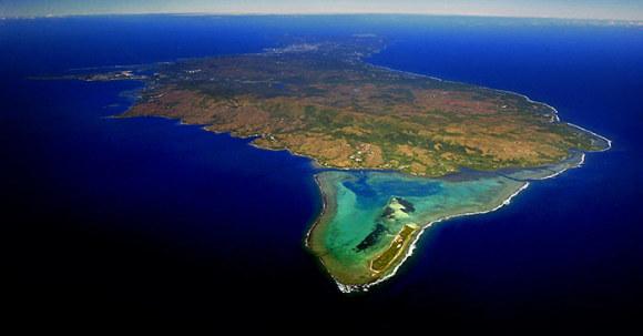 关岛自驾小飞机 开飞机 美国民航认可飞行员陪伴飞行专业放心