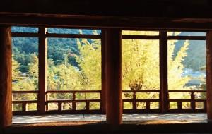 【广岛市图片】终于见到你,濑户内海——宫岛与竹原的圣地巡礼