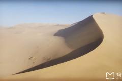【站在七月上,我愿做茫茫大漠中的那一粒沙】旅行男人帮横跨5省的暴走之旅~~——甘肃篇
