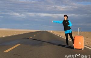 【青海图片】安静的俄博梁。不黄的黄河龙羊峡