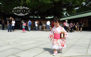 【横滨图片】日本12天纯亲子自由行、只为20个月的颜小妞,卡机的800张图·~