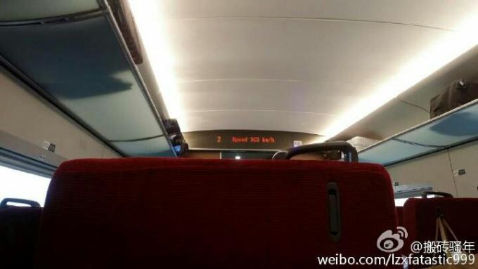 北京,一场二十年华,千里之外的