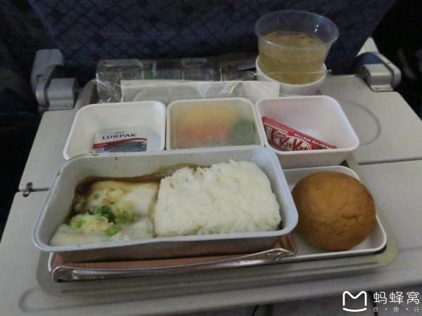 (账单 简图文)国泰飞机飞泰国 芭提雅曼谷过
