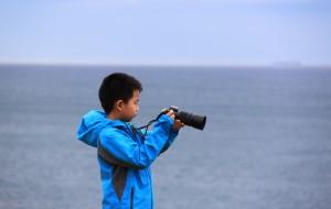 【因弗卡吉尔图片】新西兰南岛自驾游