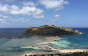 【克里特图片】漫步爱琴海梦绕索菲亚30天(三)---克里特岛
