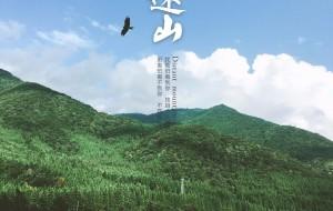 【岐阜县图片】名古屋,白川乡——7天深度放松自由行
