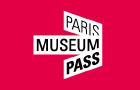 法国巴黎博物馆通票 2日/4日可选 免排队