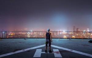 【成都图片】1个人1辆车4万里路环游中国旅拍第一季第二部(川藏南线-色达-普者黑-黔东南-贡嘎)