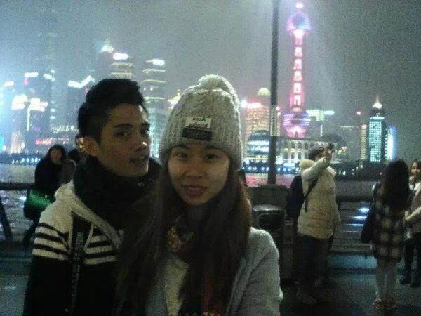 上海到抚远飞机