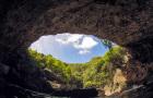 塞班岛北部观光半日游(鸟岛、蓝洞、自杀崖)