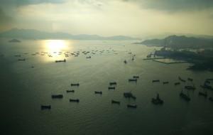【赤柱图片】我眼中不一样的慢香港