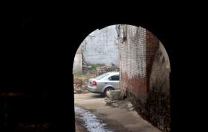 【邯郸图片】《自驾游中国》周末篇 河北 武安【误打误撞的冶陶古镇】随风随性