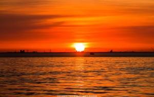 【海口图片】归去来——再游海南之三亚、清水湾、海口、文昌深度度假之旅