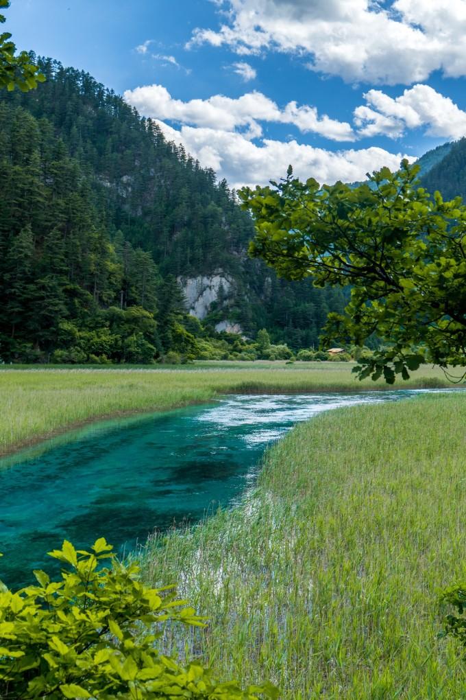 壁纸 风景 山水 摄影 桌面 680_1020 竖版 竖屏 手机