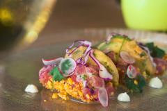 圣地亚哥惊艳味蕾之旅 寻觅美食尽在人气餐厅