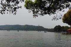 杭州2日游