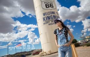 【犹他州图片】【by M小姐】去那遥远的地方,做一场美梦——美西自驾