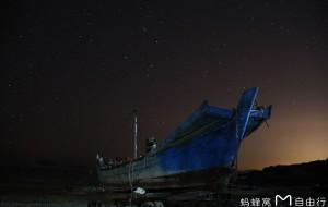 【长海图片】出人意料的海岛行~大连长海瓜皮岛