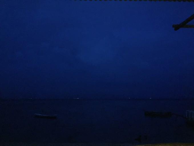 初遇巴厘岛|两个双鱼座女孩的7日惊喜(蓝梦岛,金巴兰,南湾,乌布)