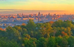 【圣彼得堡图片】俄罗斯:依旧辉煌