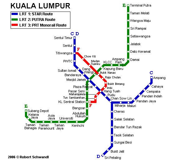 【马来西亚 新加坡 印度尼西亚】三国九日游!--巴厘岛