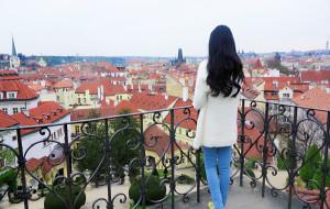【奥地利图片】#花之旅#(超详细攻略)布拉格、克鲁姆鲁夫、哈尔施塔特、维也纳、布达佩斯