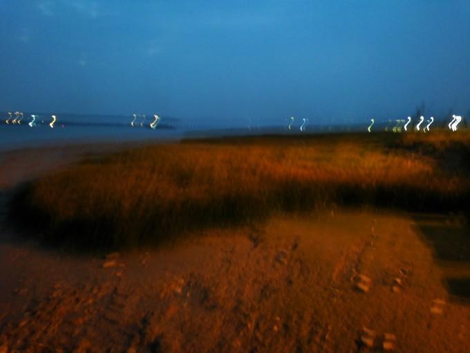 佛山-初见海寿岛,佛山旅游攻略 - 马蜂窝